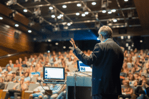 Conferințe Seminarii