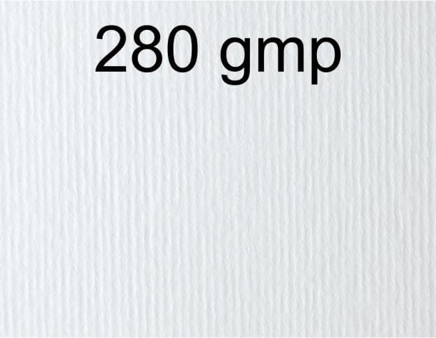 Nettuno Bianco - 280 gmp