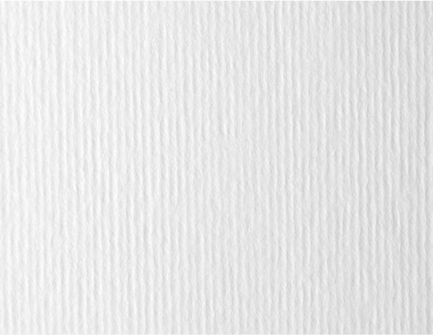 Acquerello Bianco