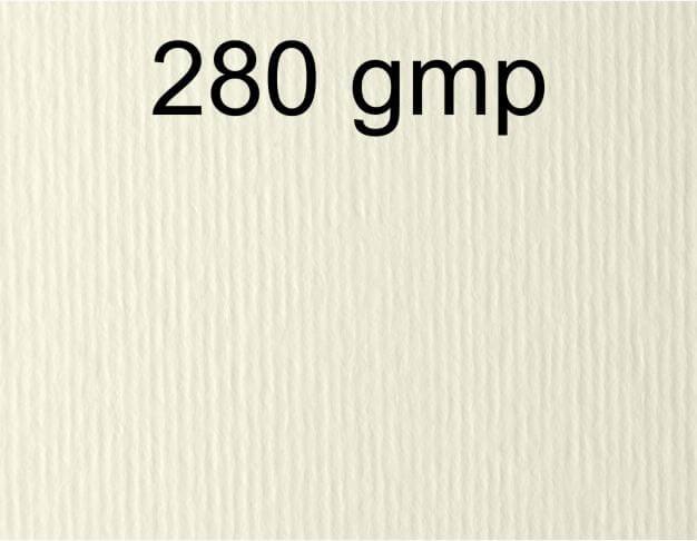 Acquerello Camoscio - 280 gmp