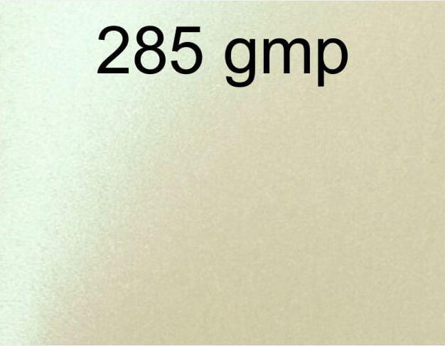 Stardream Opal - 285 gmp