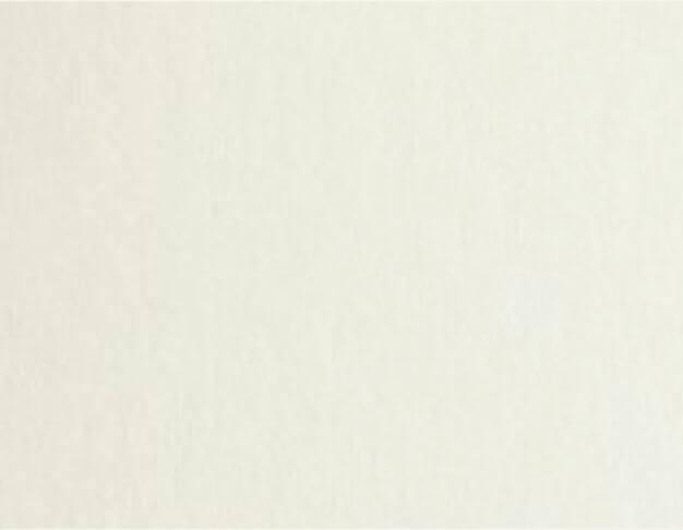 crem/ ivoire