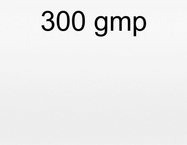 Sirio Pearl Oyster Shell - 300 gmp