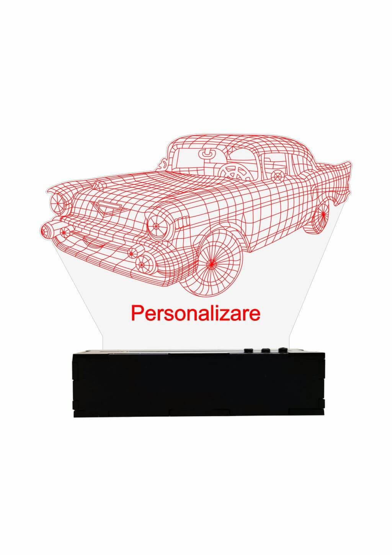 Mașină clasică