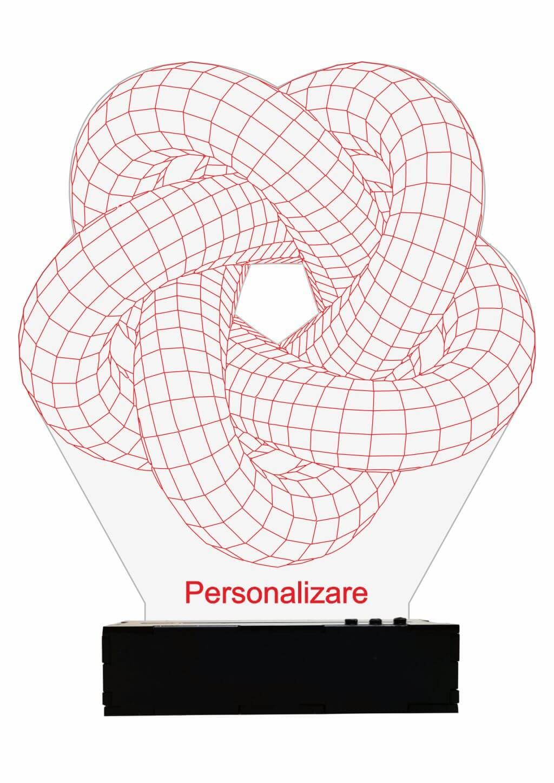 Formă geometrică 3